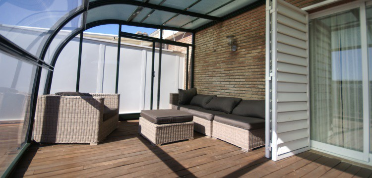 MG Inmobiliaria Barcelona - 59f54739e5feb3e3a8383be4b03643071394725955.jpg