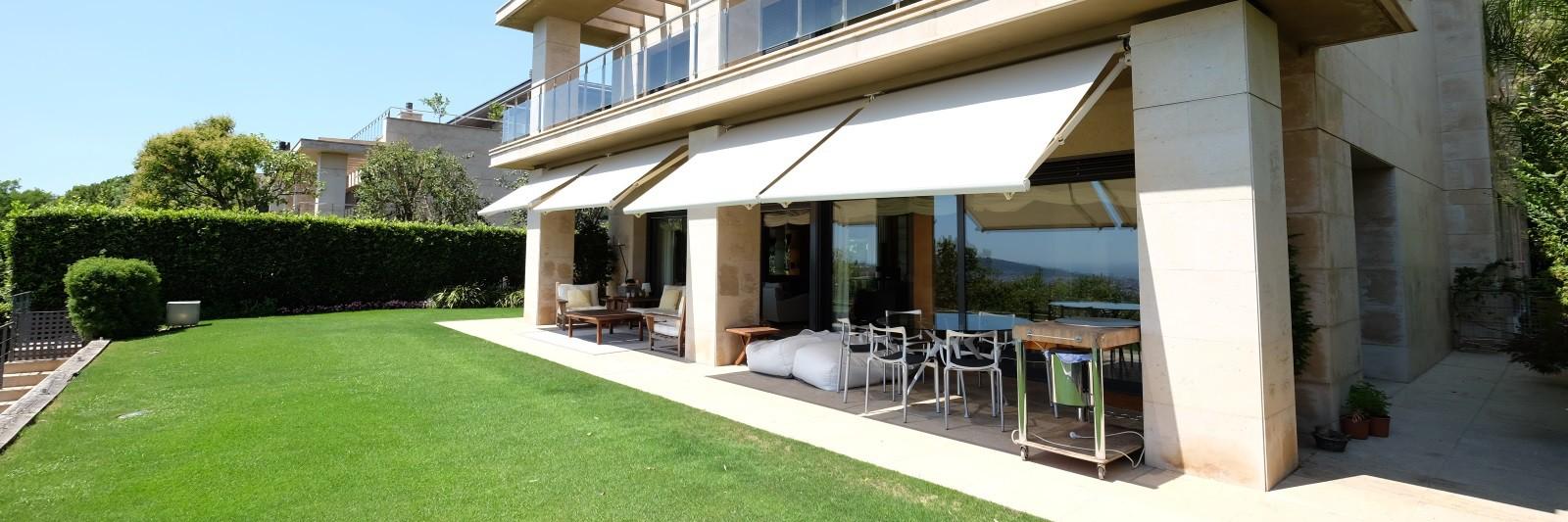 MG Inmobiliaria Barcelona - 5fa2f150f15419728c30e8e36eda85891469465144.jpg