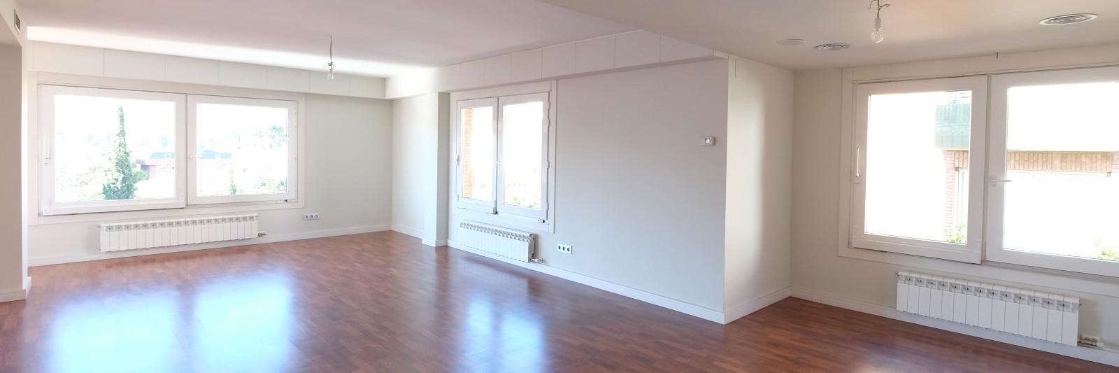 MG Inmobiliaria Barcelona - 6aabb2f571dbbe7f0f655581b1364a151446725738.jpg