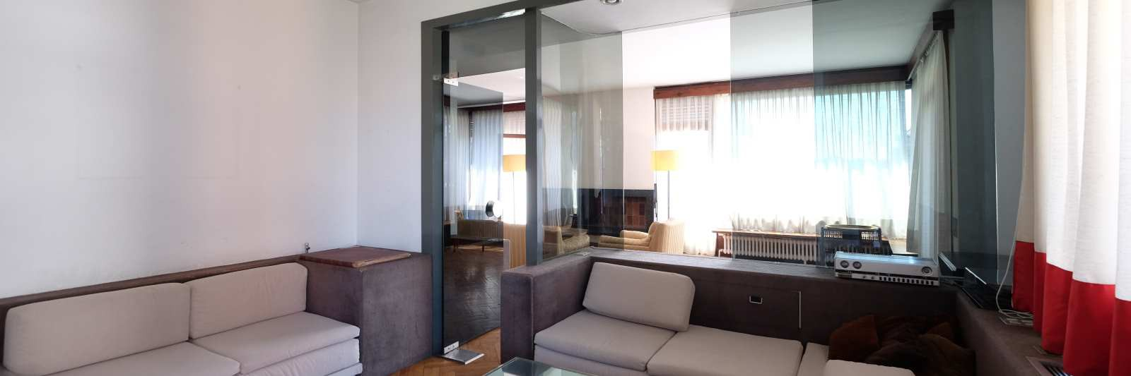 MG Inmobiliaria Barcelona - trestorrescalatrava