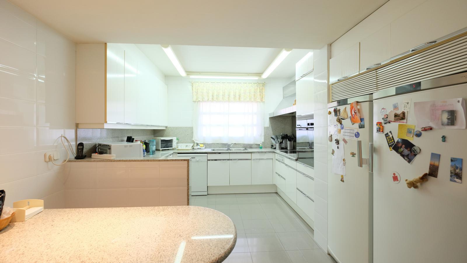 MG Inmobiliaria Barcelona - angli-junto-dalmases