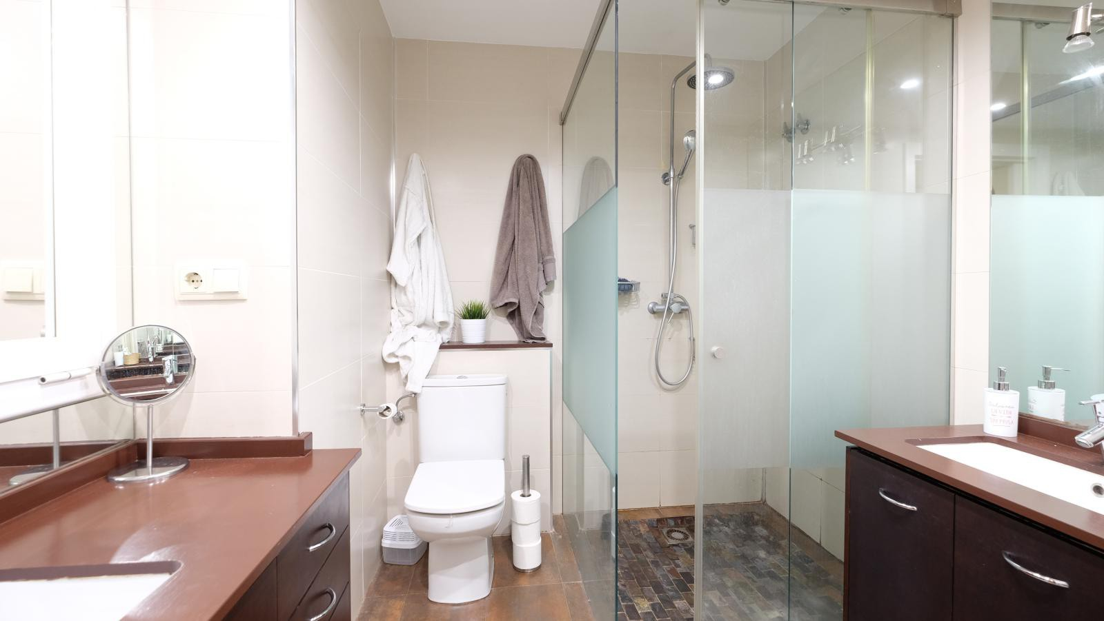 MG Inmobiliaria Barcelona - avenir-galvany