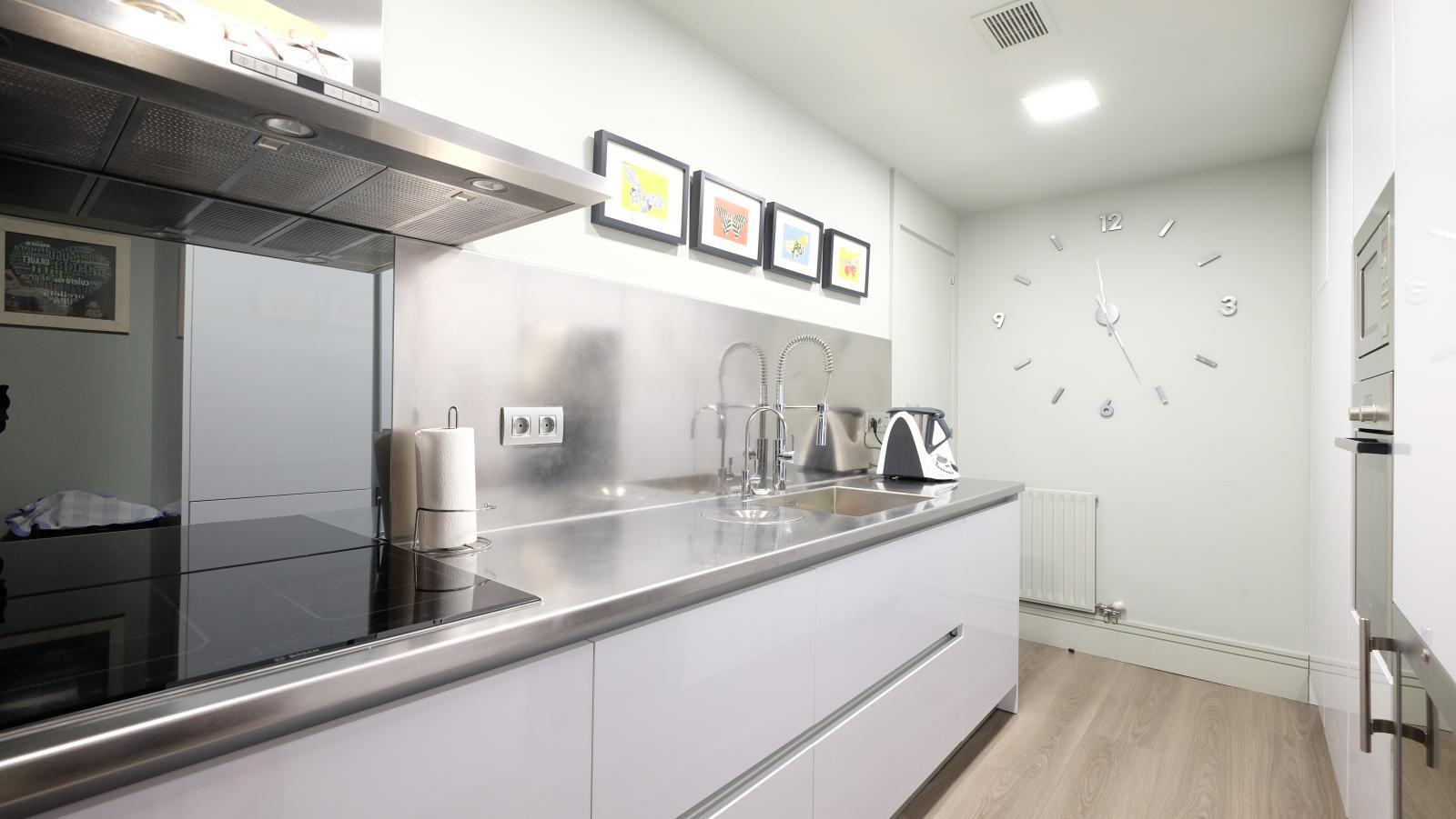 MG Inmobiliaria Barcelona - galvany-avenir