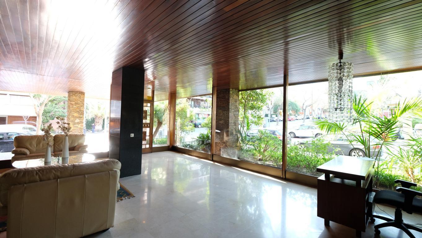 MG Inmobiliaria Barcelona - piso-ganduxer
