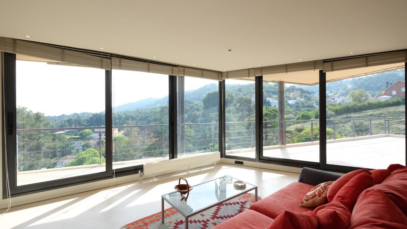 MG Inmobiliaria Barcelona - sarria-san-gervasi