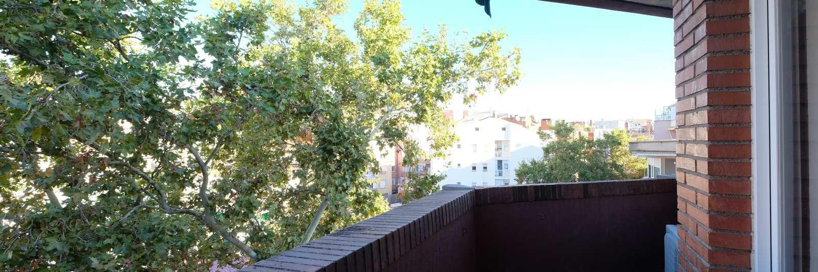 MG Inmobiliaria Barcelona