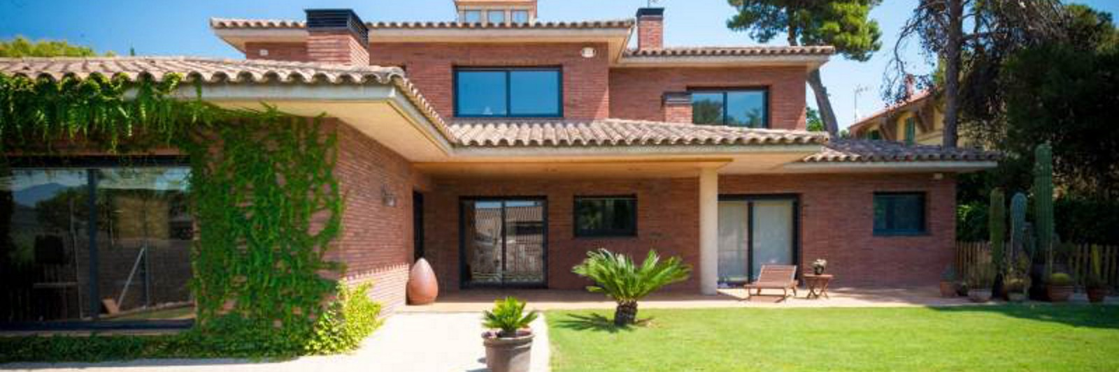 MG Inmobiliaria Sant Cugat - jto-escayola