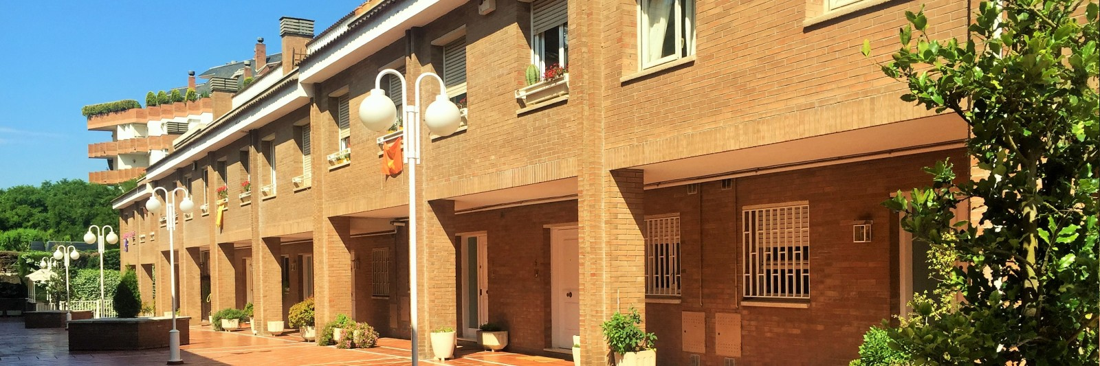 MG Inmobiliaria Sant CUgat - mobles-carre