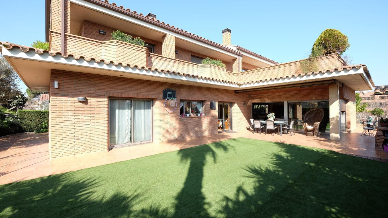 MG Inmobiliaria Sant CUgat - parc-central-colomer