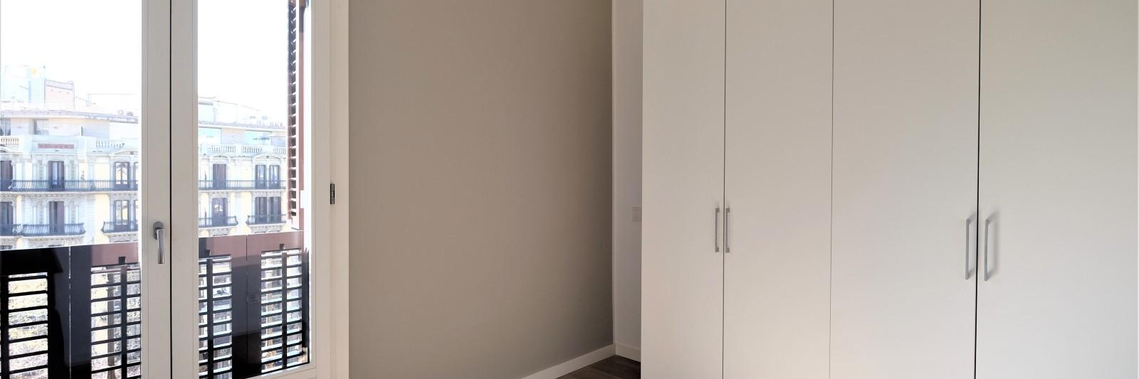 MG Eixample Inmobiliaria - Rambla-Catalunya