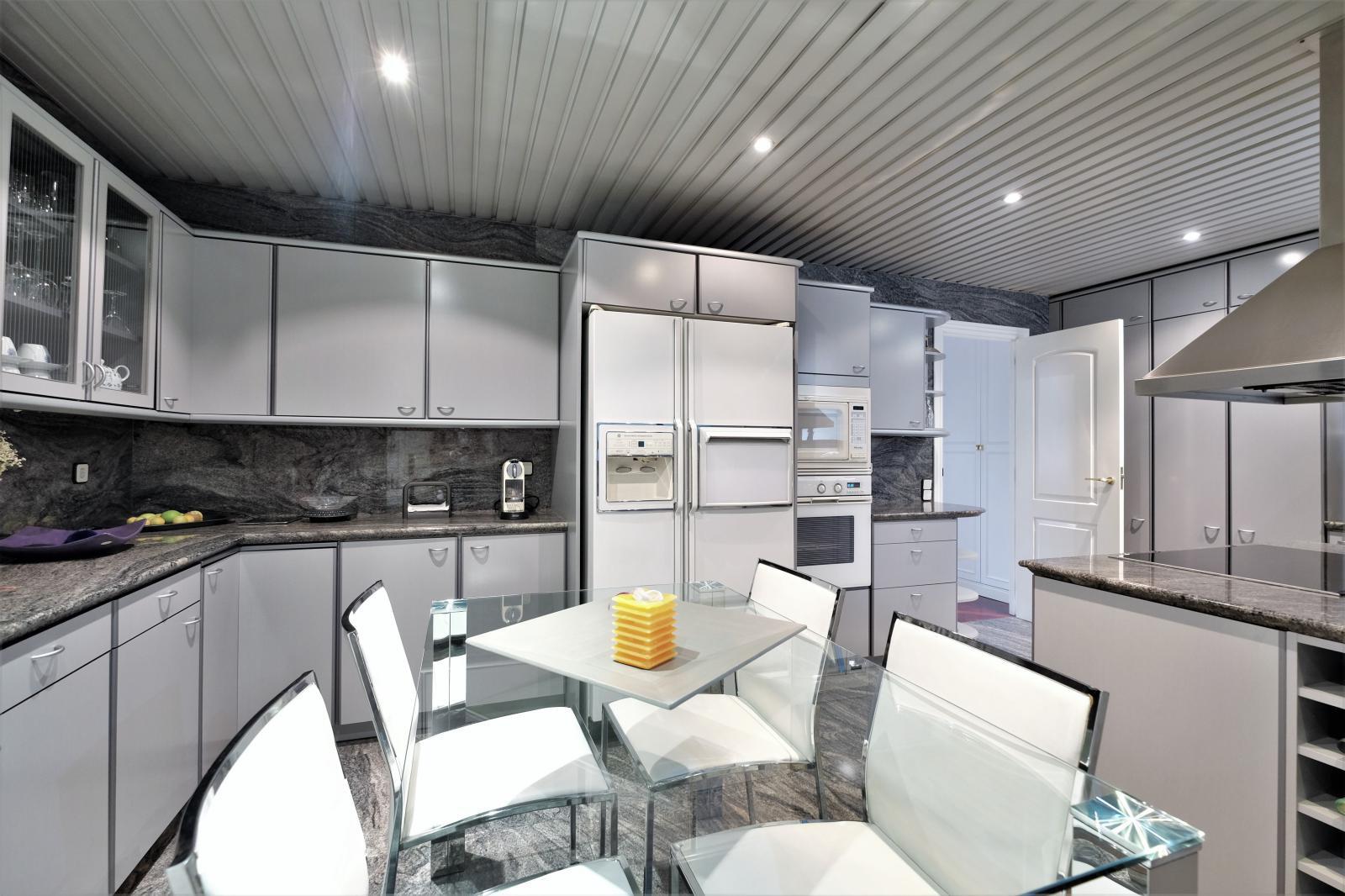 MG Eixample Inmobiliaria - atico-duplex-eixample-esquerra