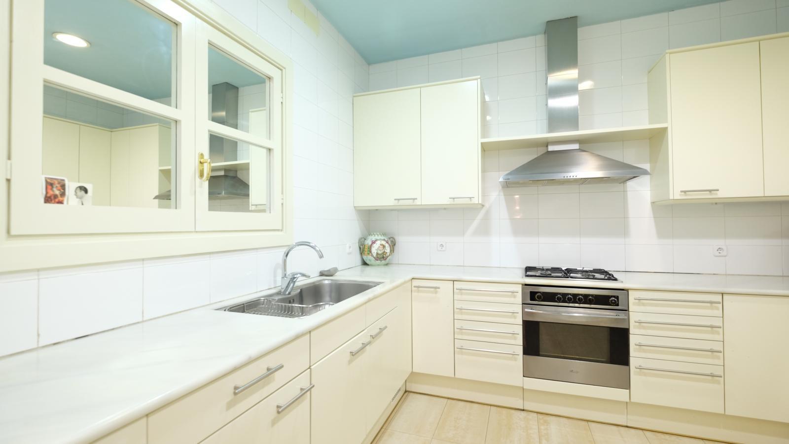 MG Eixample Inmobiliaria - avdadiagonal-aribau