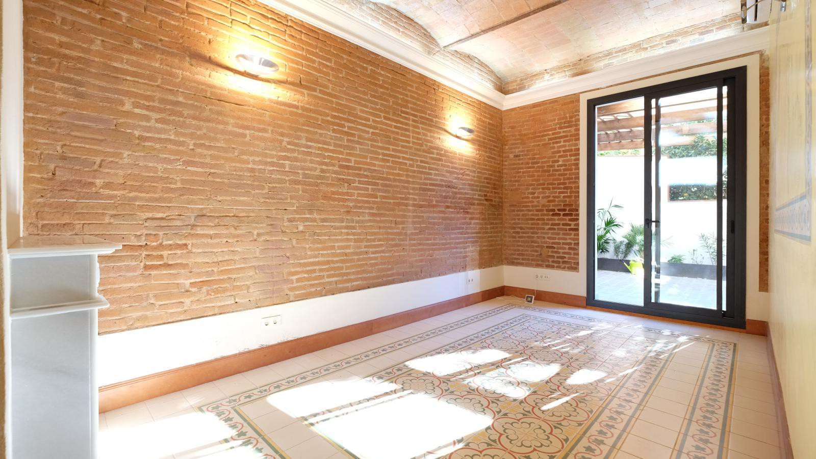MG Eixample Inmobiliaria - carrer-xifre