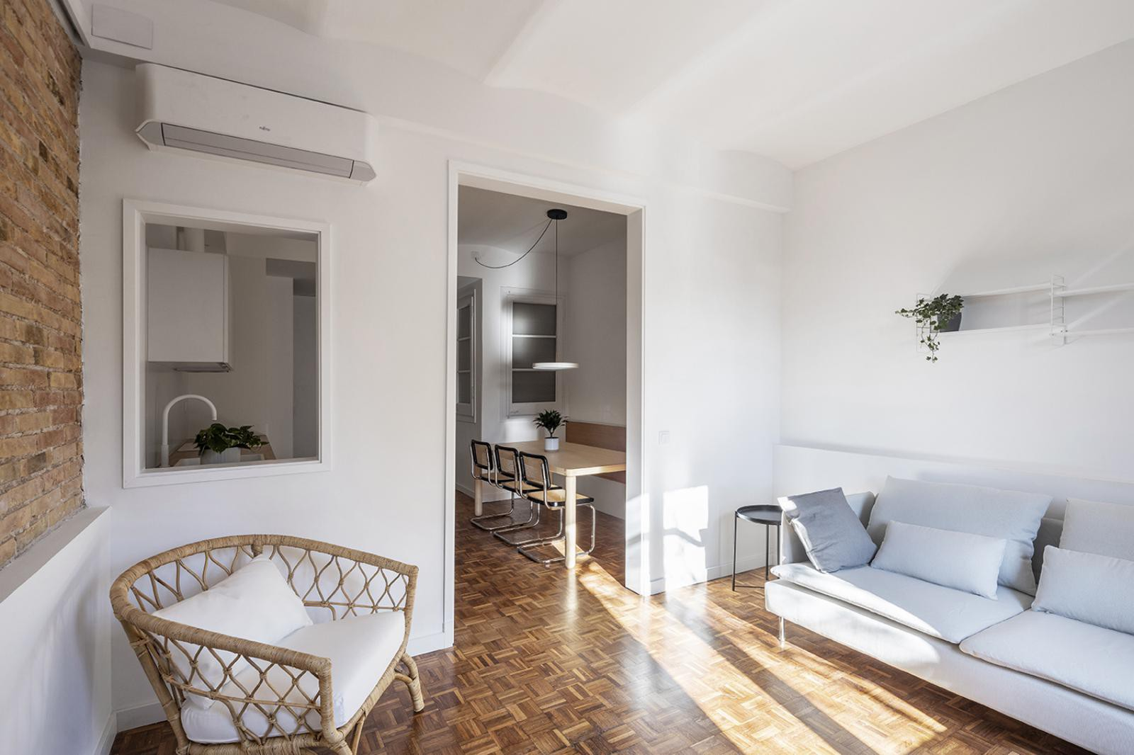 MG Eixample Inmobiliaria - eixample-dret-consell-de-cent