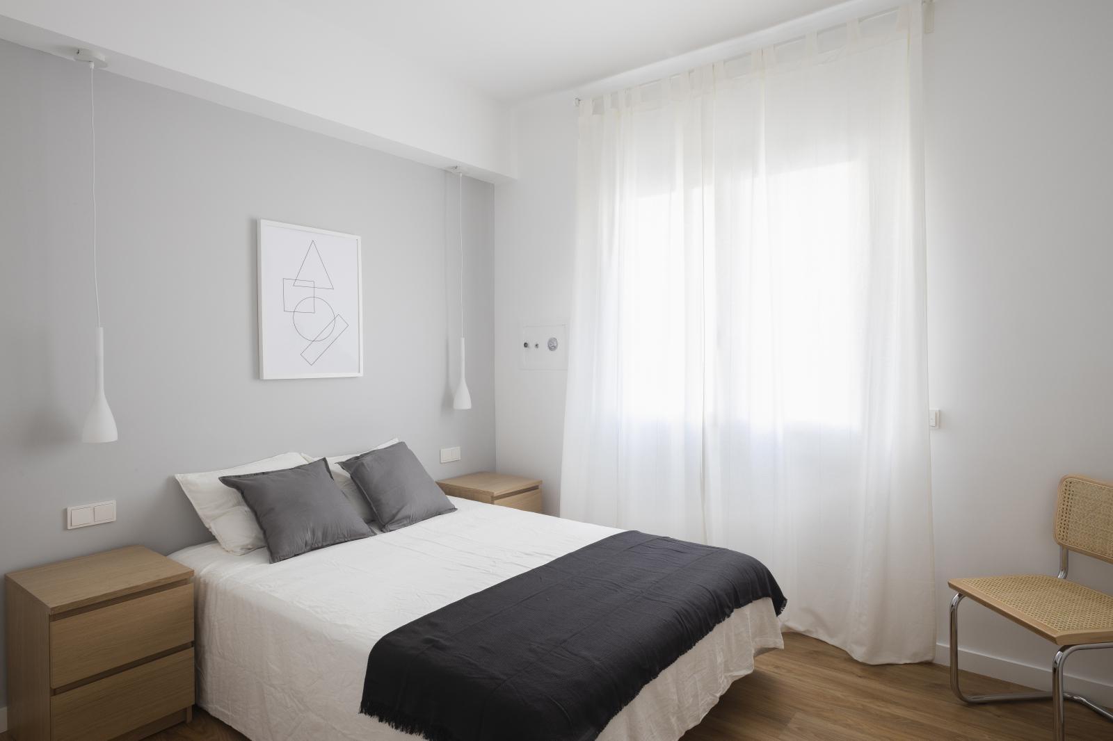 MG Eixample Inmobiliaria - eixample-dret-dos-de-maig
