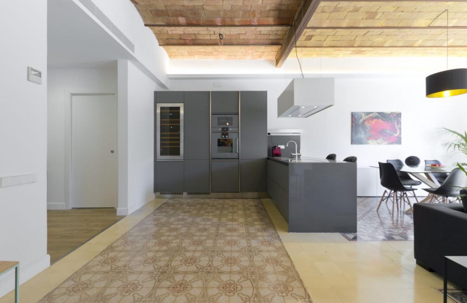 MG Eixample Inmobiliaria - finca-modernista-casp