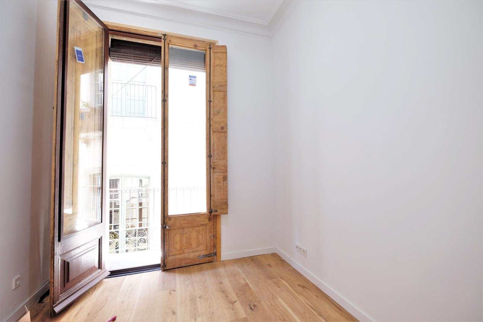 MG Eixample Inmobiliaria - gotic-jto-avinyo