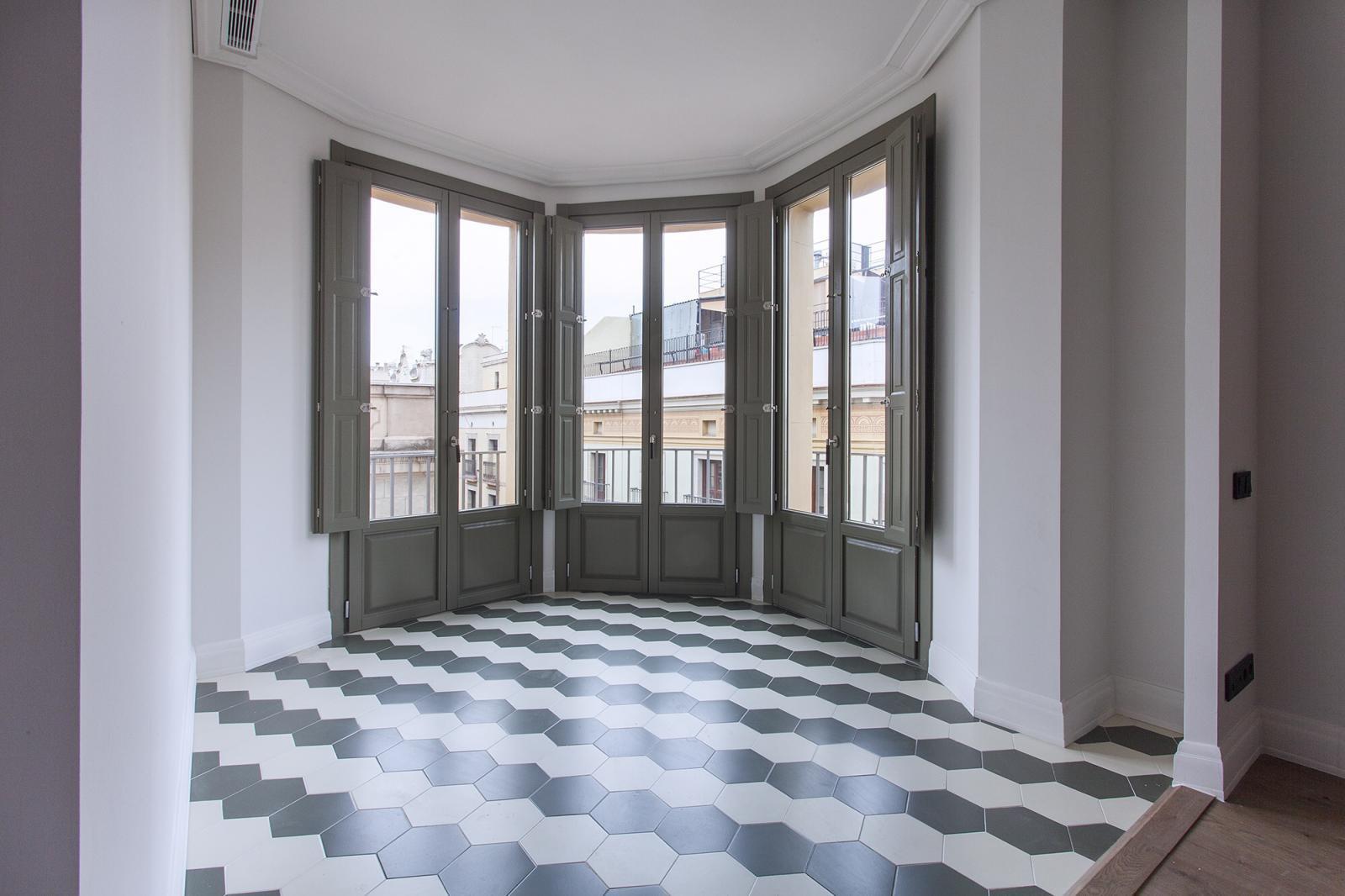 MG Eixample Inmobiliaria - gran-reforma-born-a