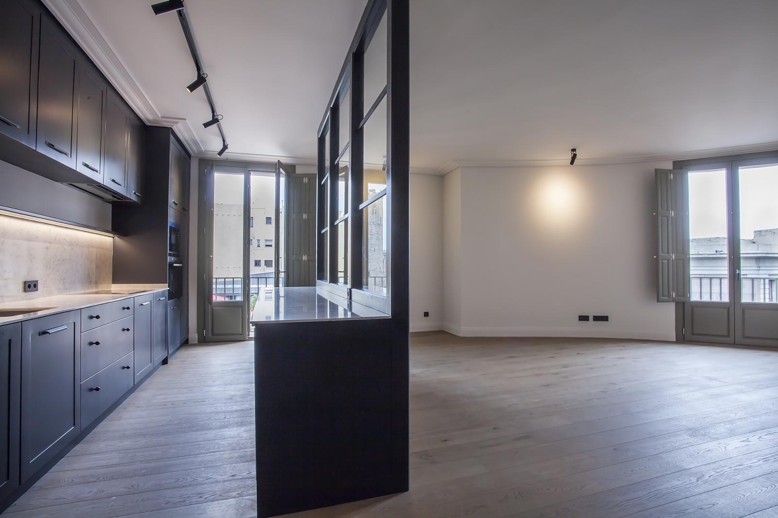 MG Eixample Inmobiliaria - gran-reforma-born-b