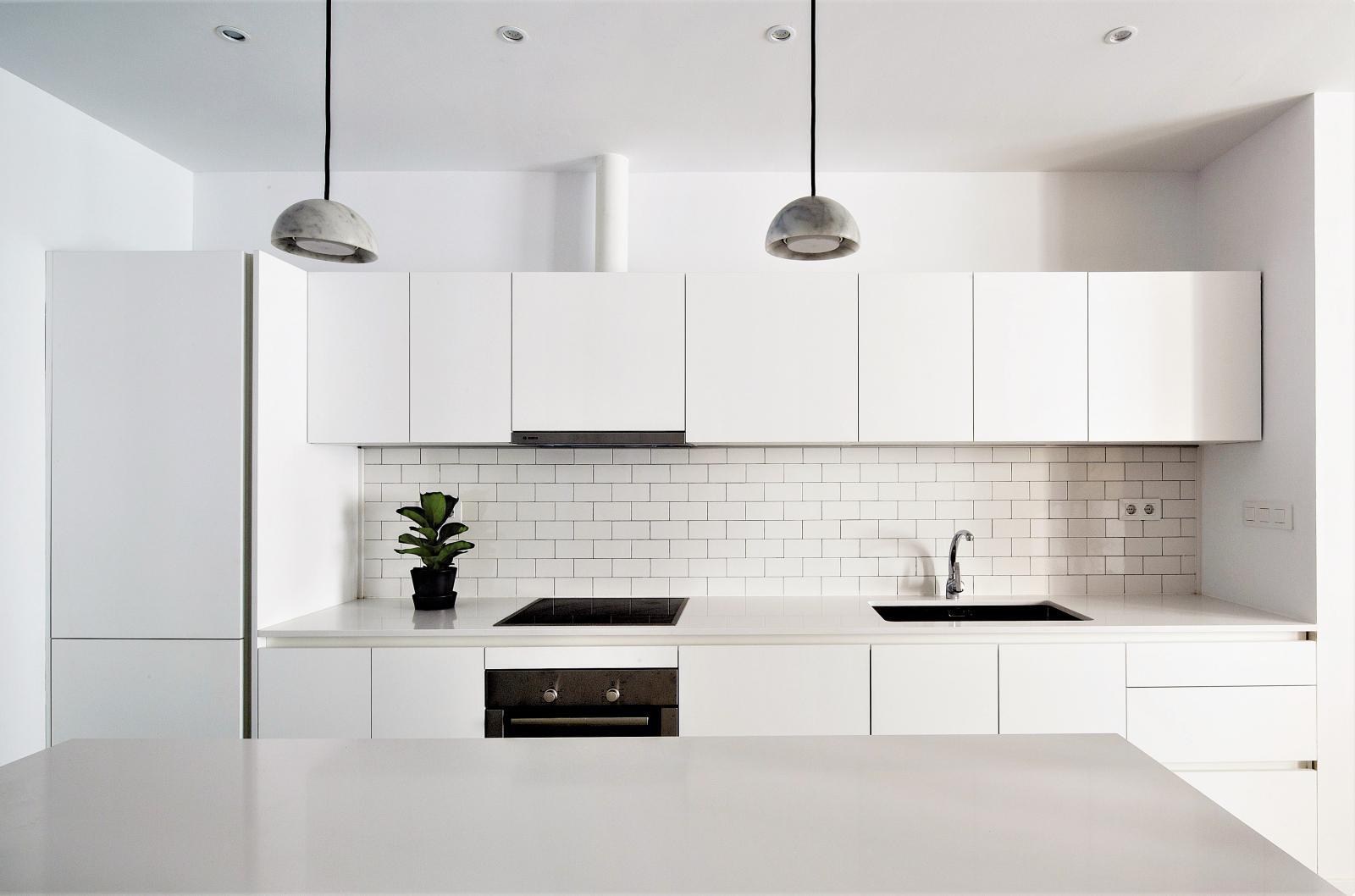 MG Eixample Inmobiliaria - jto-avda-parallel