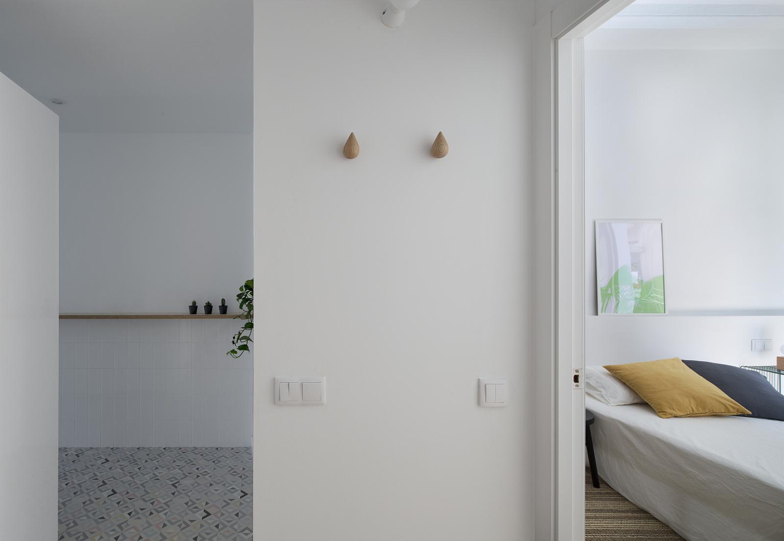 MG Eixample Inmobiliaria - jto-drassanes
