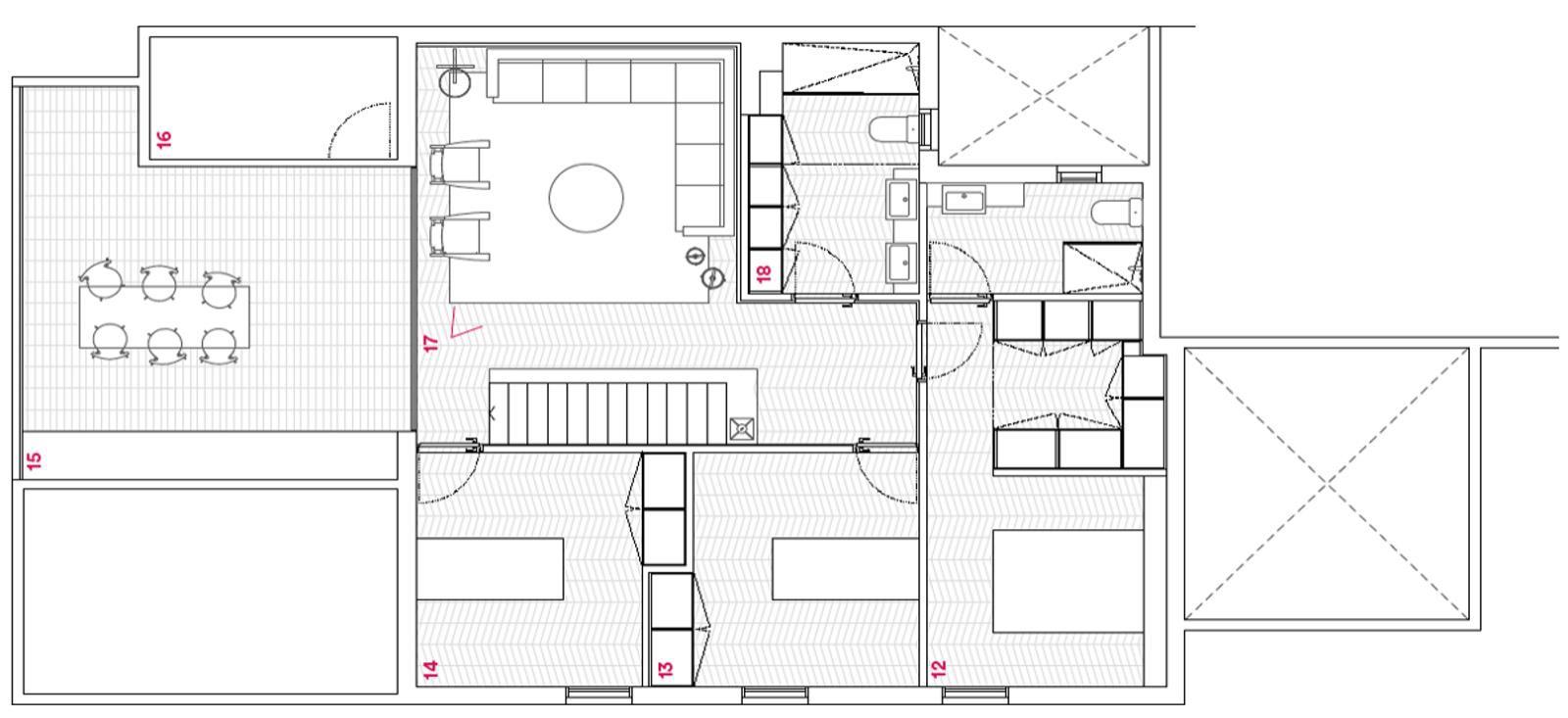 MG Eixample Inmobiliaria - jto-placa-catalunya