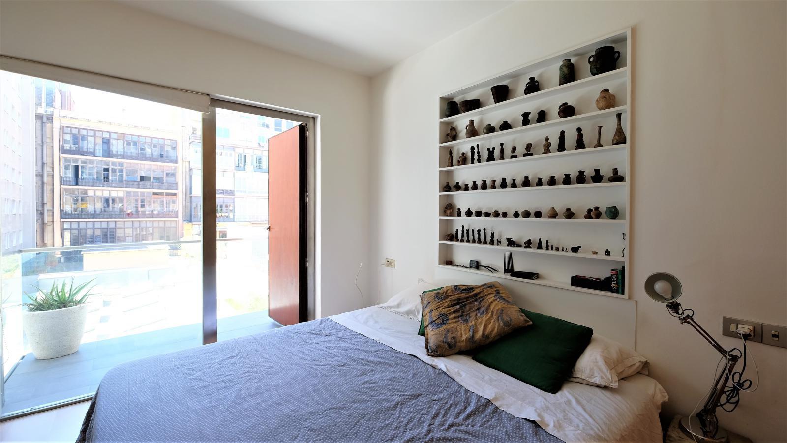 MG Eixample Inmobiliaria - passeig-de-gracia