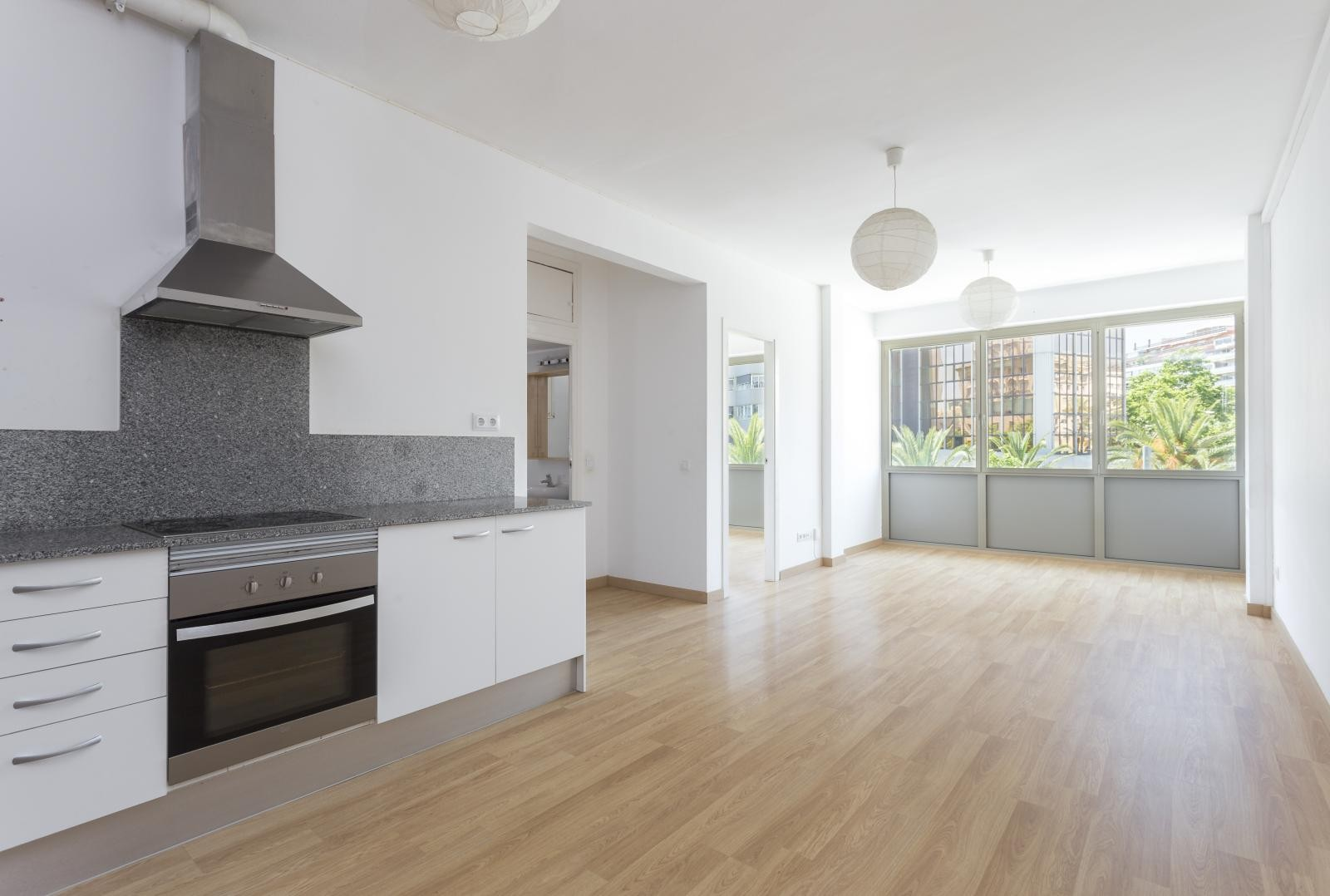 MG Eixample Inmobiliaria - pz-francesc-macia