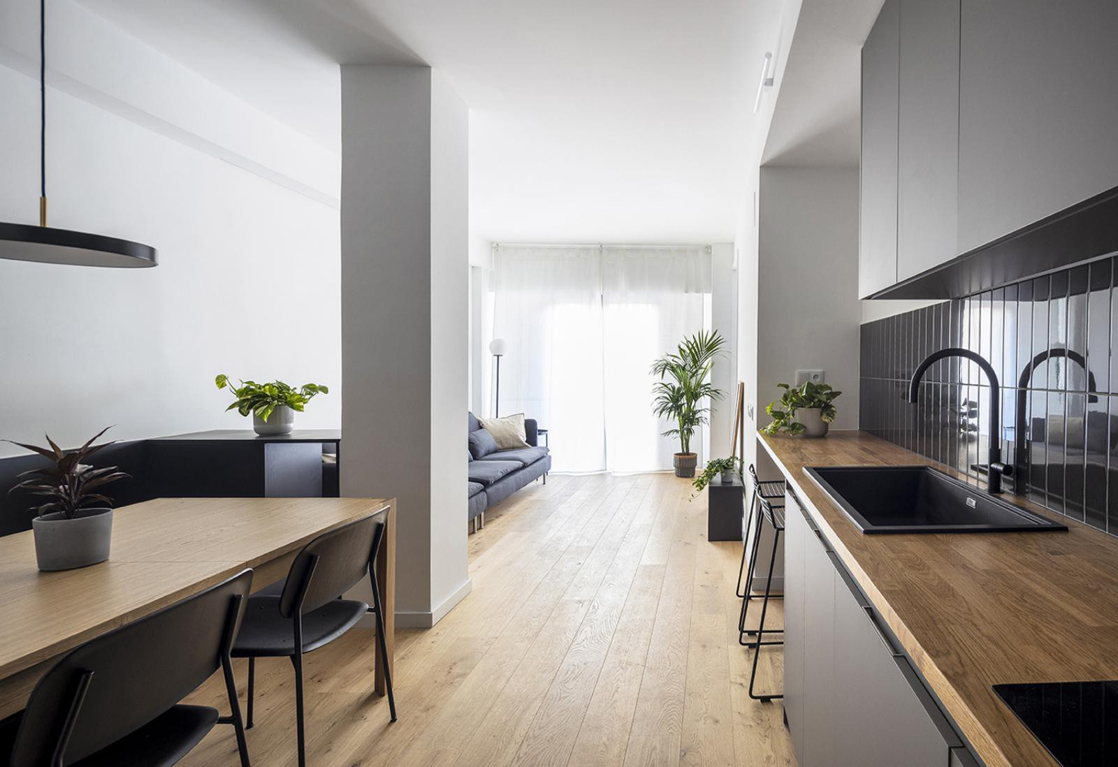 MG Eixample Inmobiliaria - rossello-comte-borrell