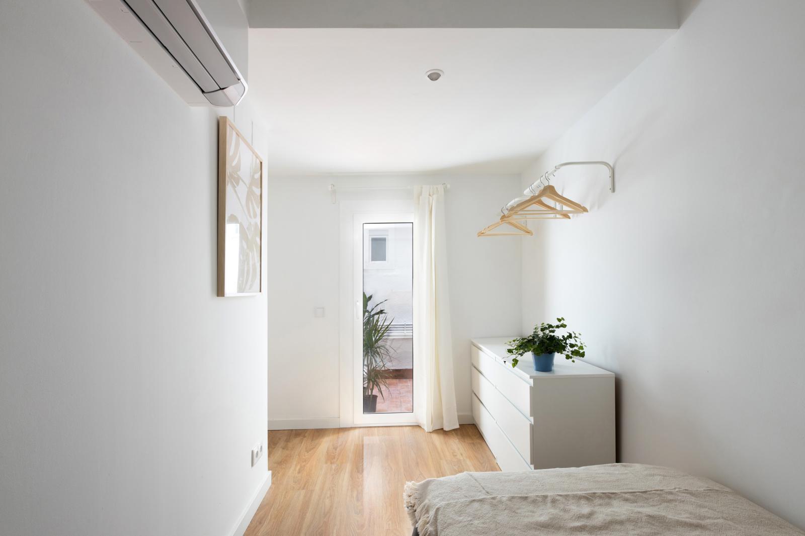 MG Eixample Inmobiliaria - sant-antoni-abat
