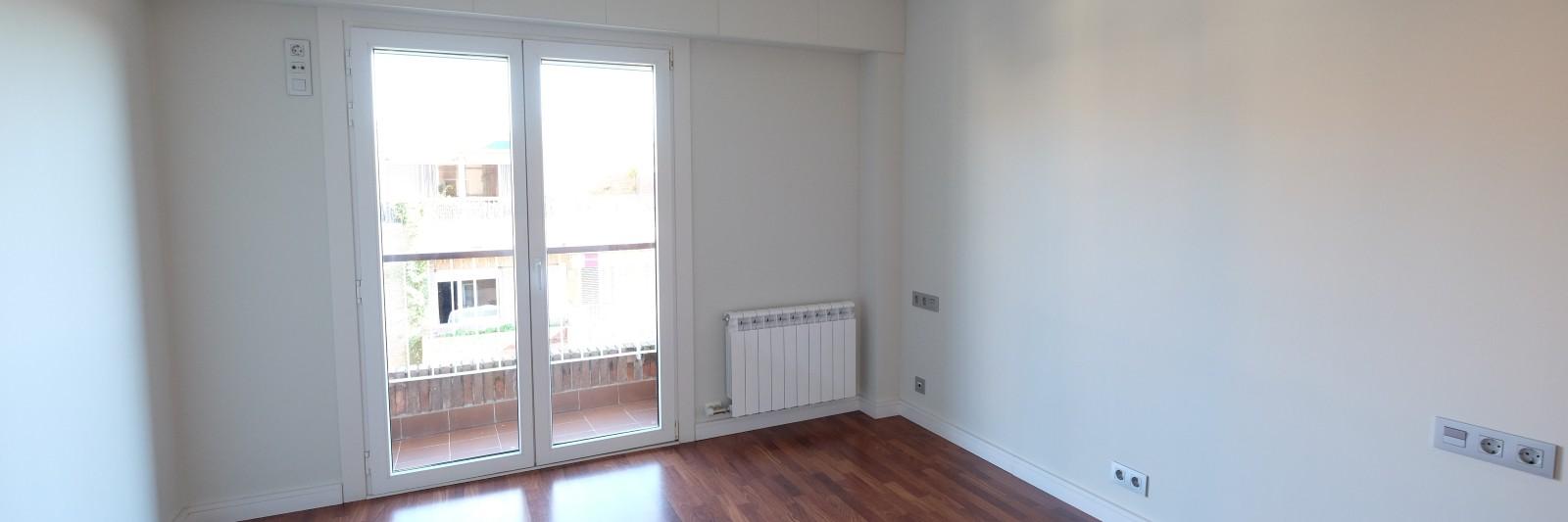 MG Inmobiliaria Barcelona - atico-ganduxer-sarria