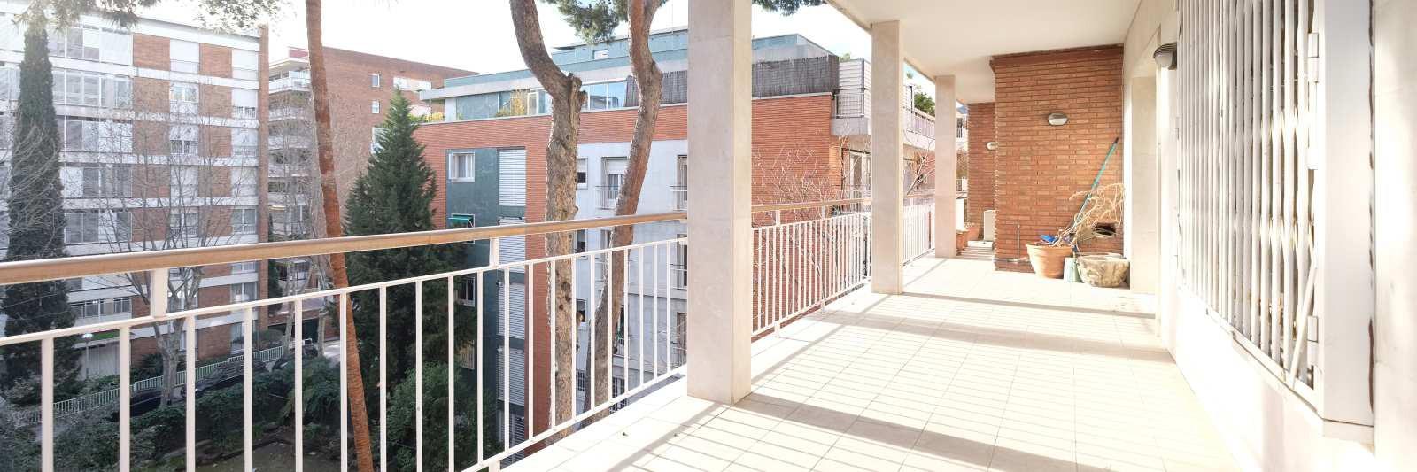 MG Inmobiliaria Barcelona - epiesjbenavente