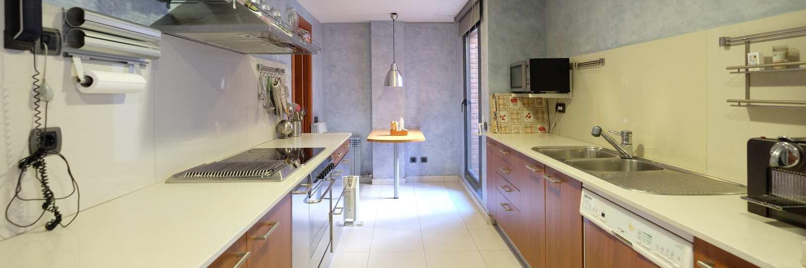 MG Inmobiliaria Barcelona - tres-torres-emancipacion