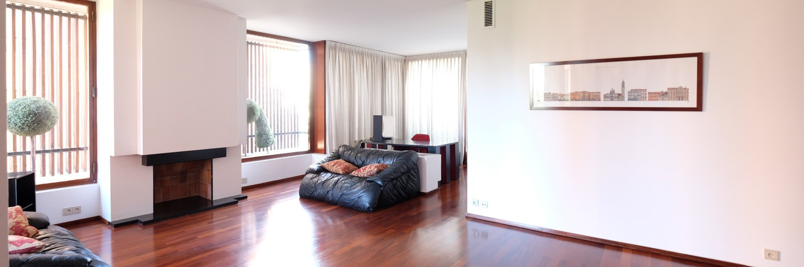 MG Inmobiliaria Barcelona - jtomodolell