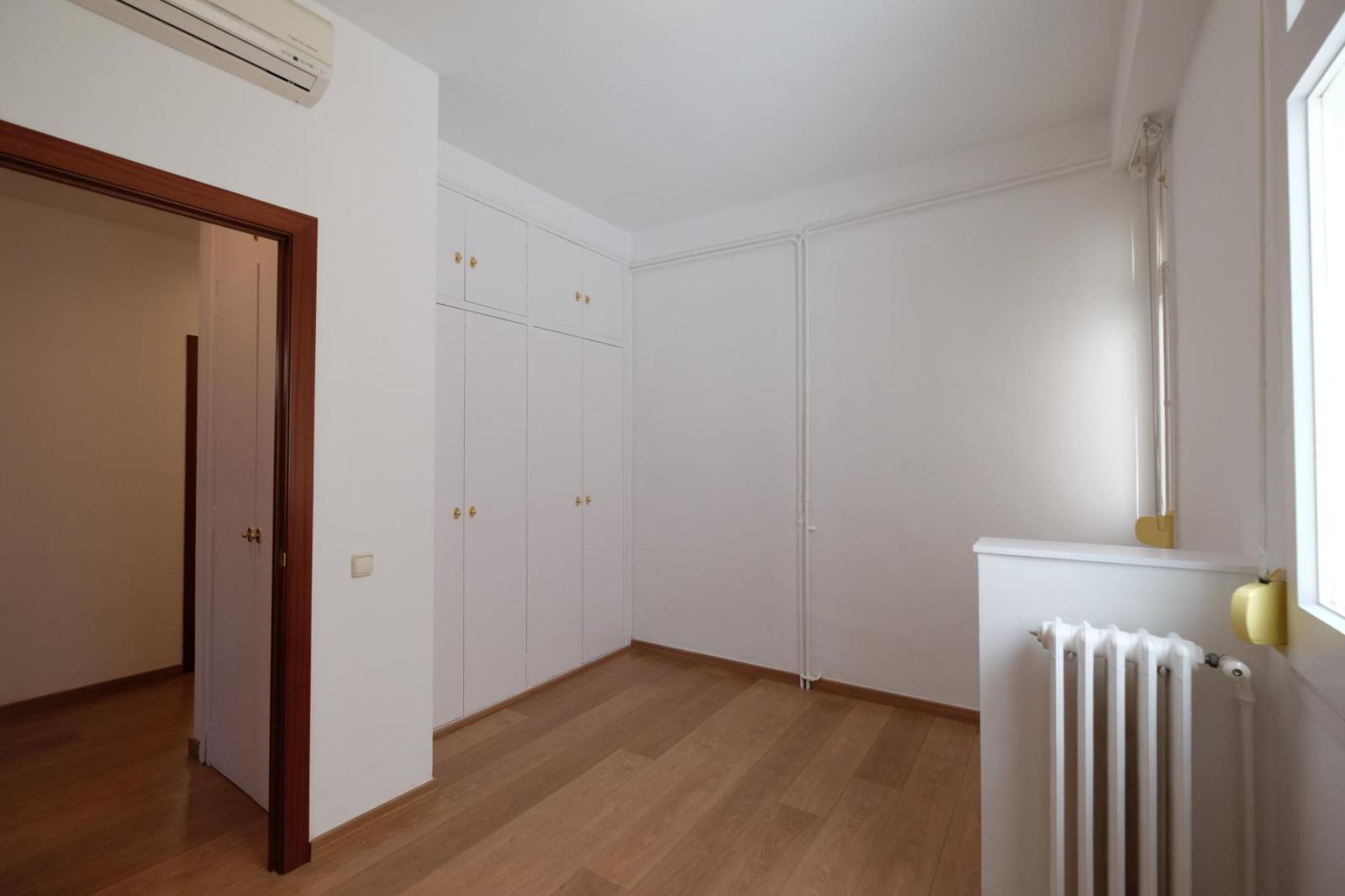 MG Inmobiliaria Barcelona - atico-johan-sebastian-bach