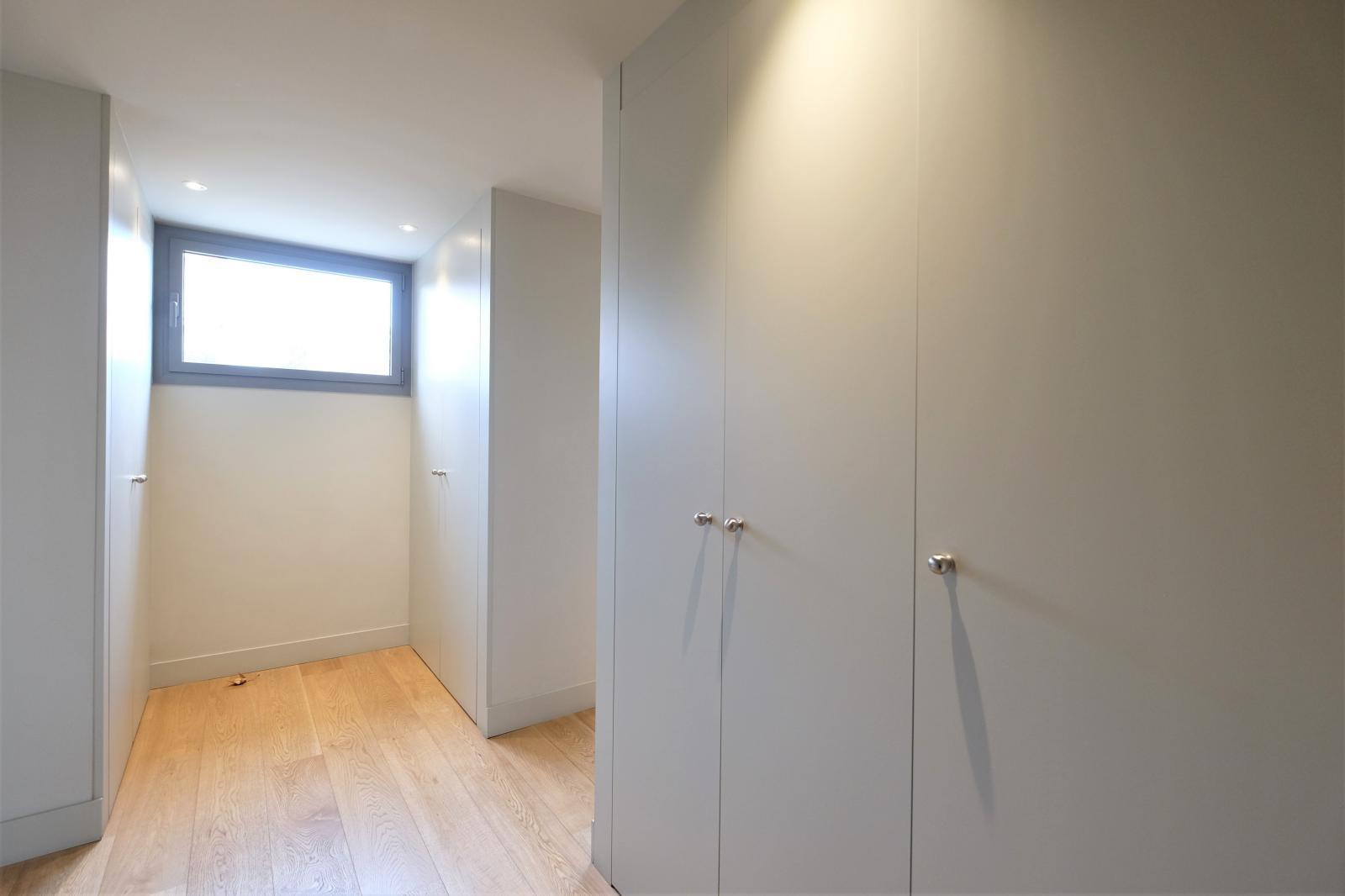 MG Inmobiliaria Barcelona - atico-pau-alcover