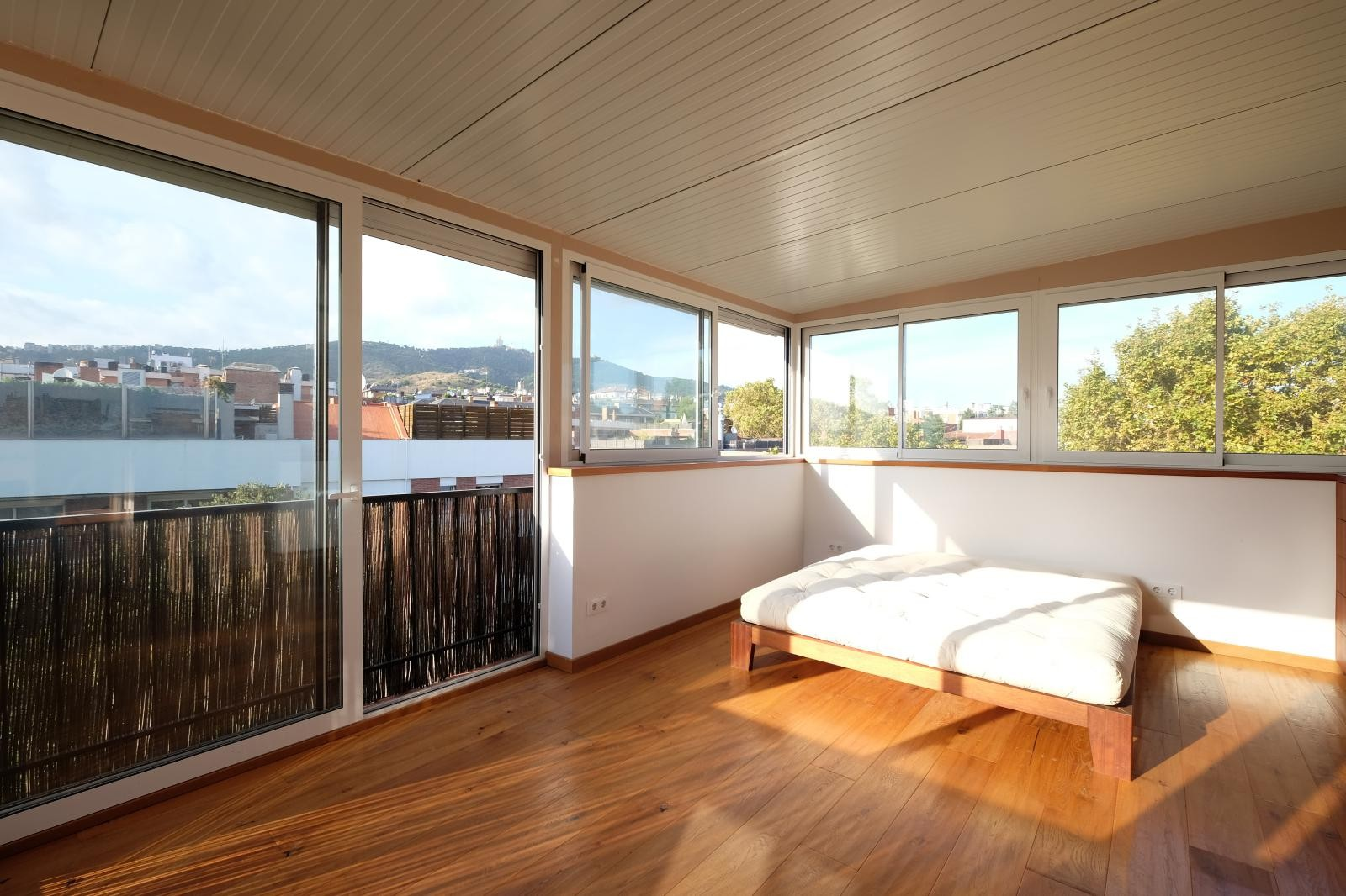 MG Inmobiliaria Barcelona - atico-tres-torres-angli