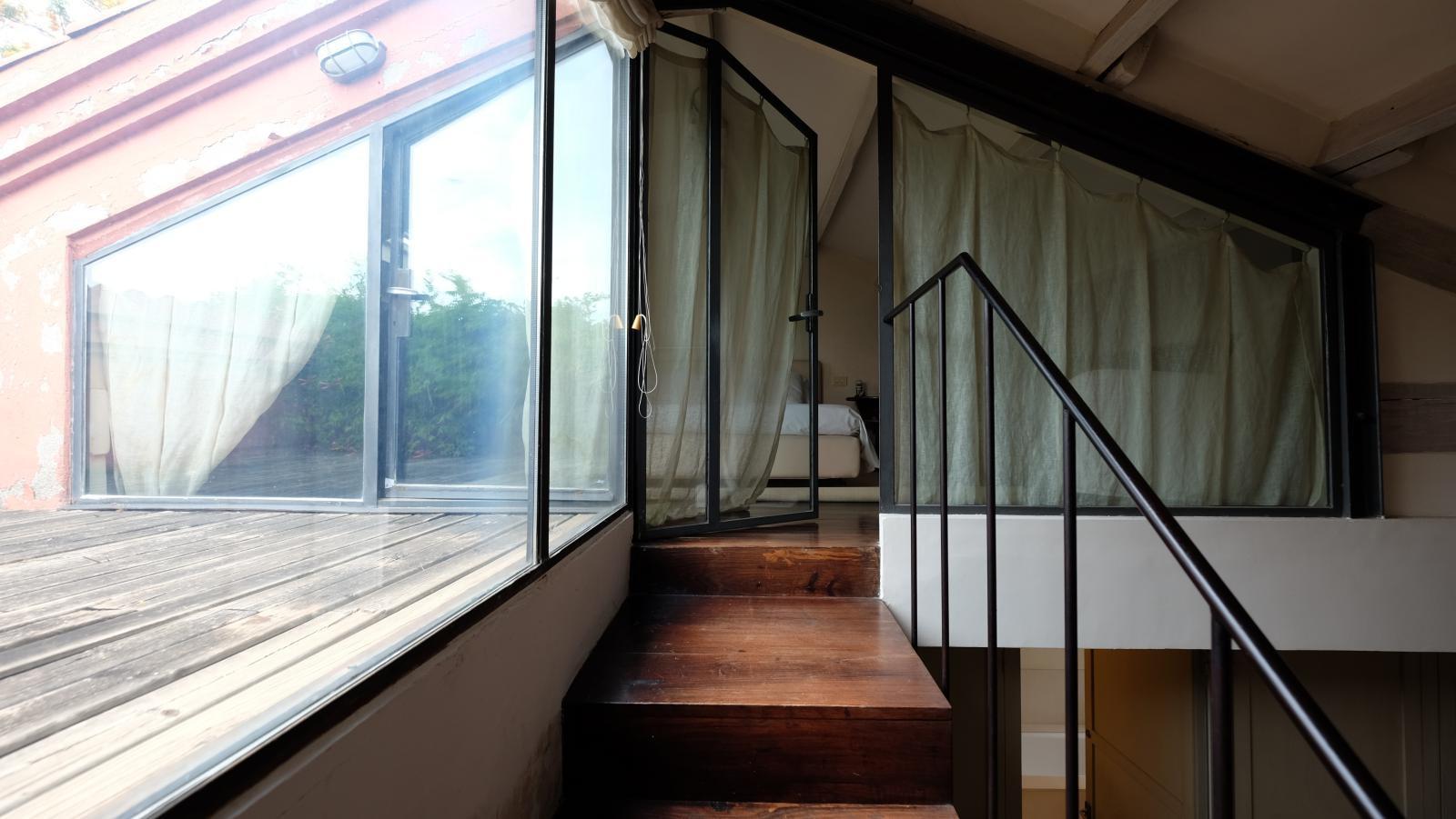 MG Inmobiliaria Barcelona - av-pearson-pedralbes