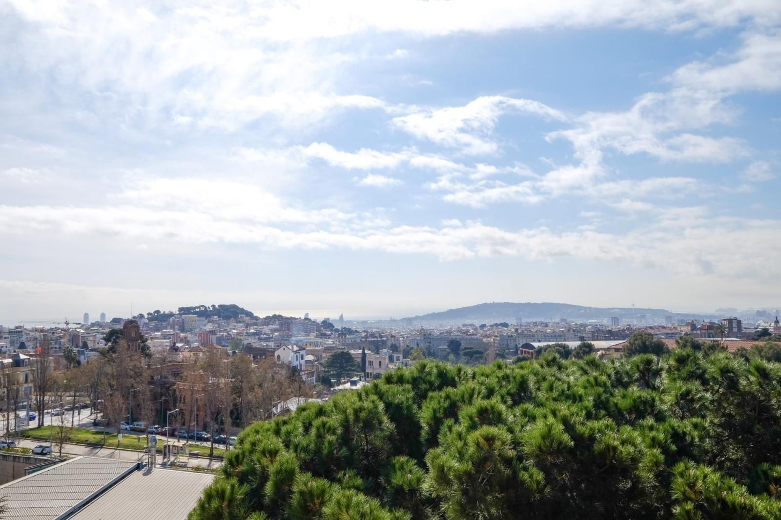 MG Inmobiliaria Barcelona - avda-tibidabo-zona-alta