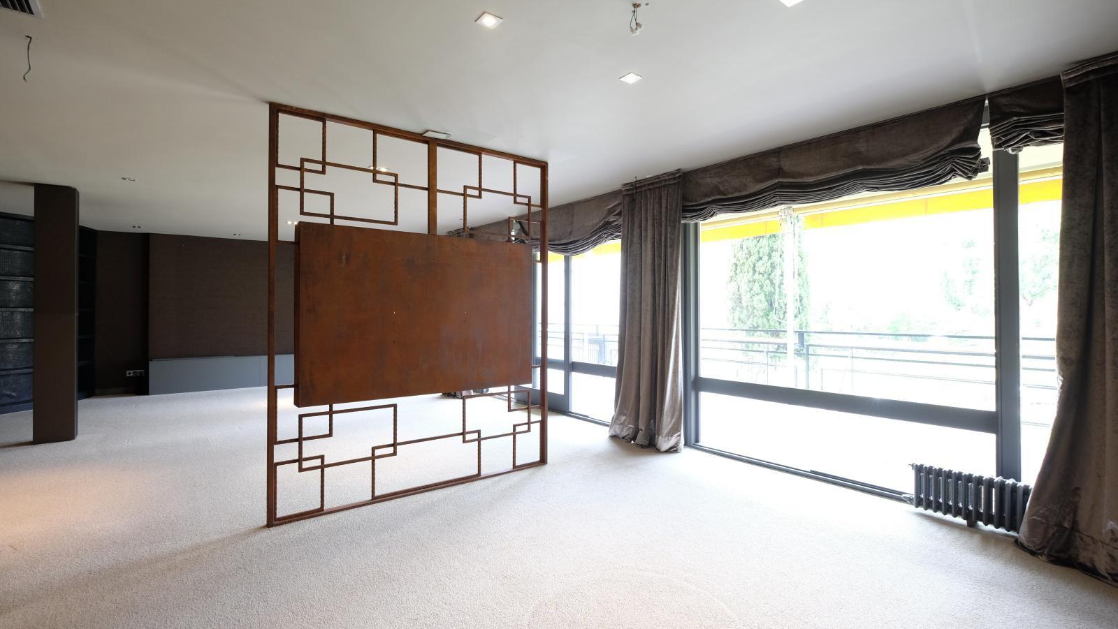 MG Inmobiliaria Barcelona - avdapedralbes