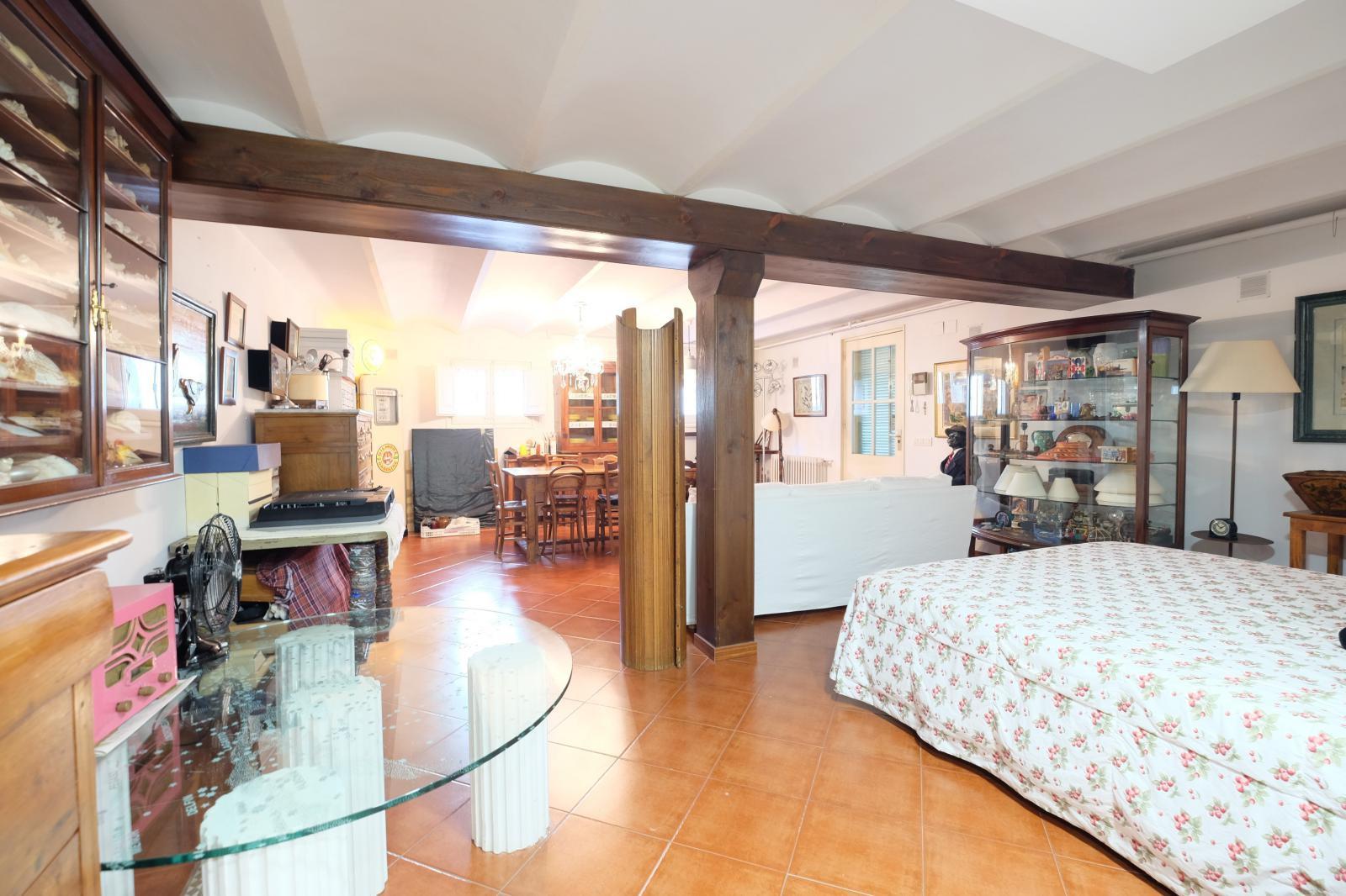 MG Inmobiliaria Barcelona - avenida-tibidabo