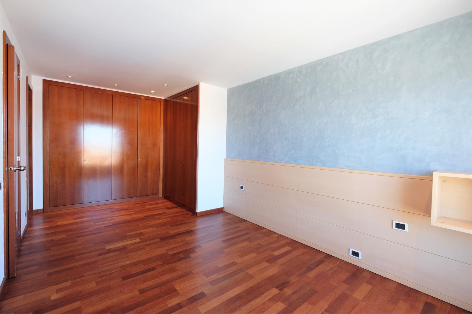 MG Inmobiliaria Barcelona - avinguda-foix-sarria