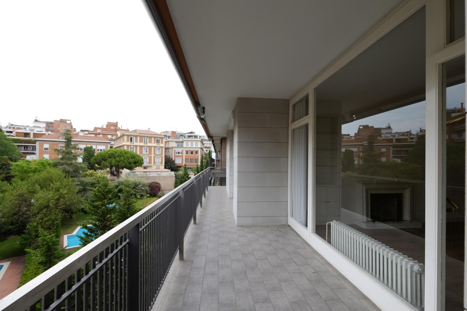 MG Inmobiliaria Barcelona - sebastian-bach