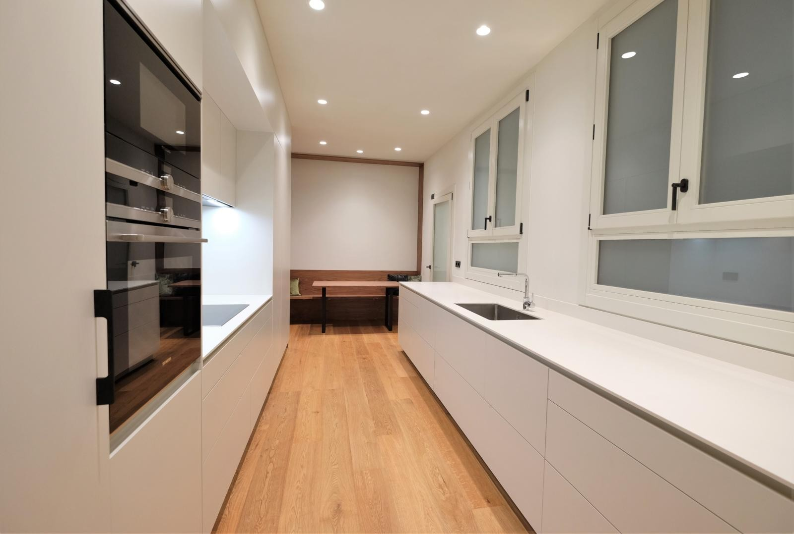 MG Inmobiliaria Barcelona - balmes-jto-galvany