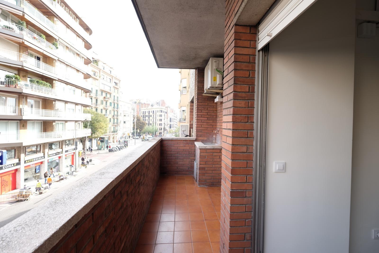MG Inmobiliaria Barcelona - balmes-zona-alta