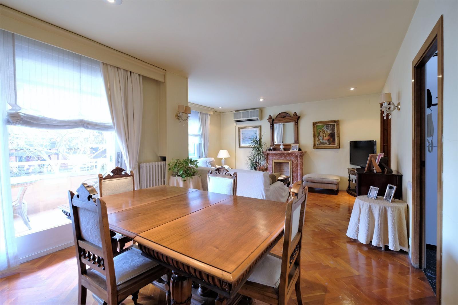 MG Inmobiliaria Barcelona - bonanova-emancipacio-134