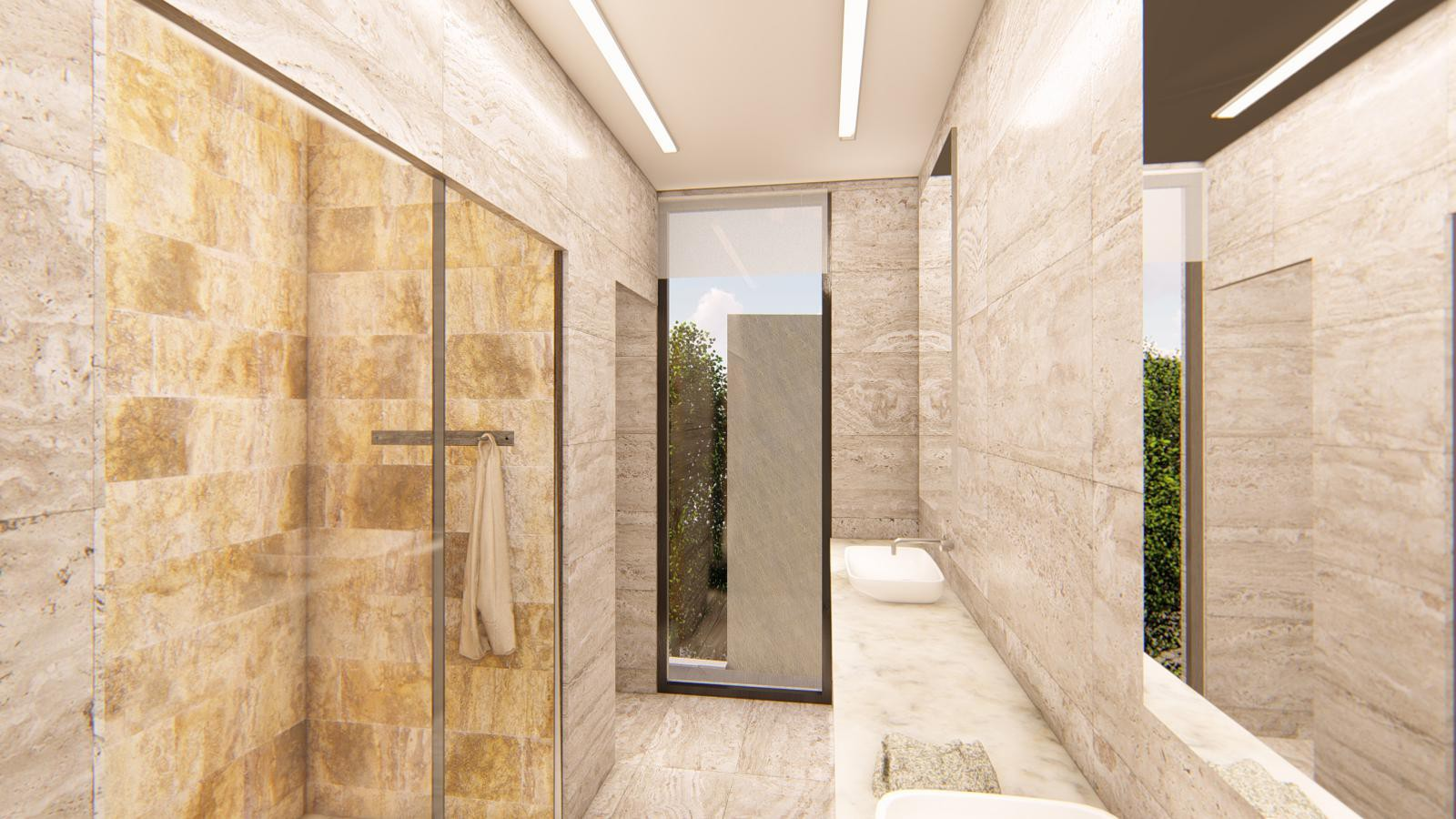 MG Inmobiliaria Barcelona - bonanova-jto-bellesguard