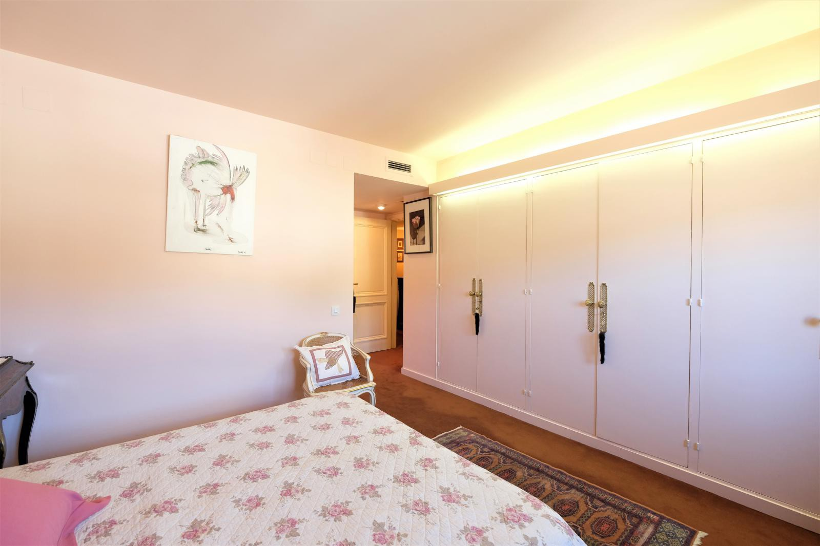 MG Inmobiliaria Barcelona - bonanova-tres-torres