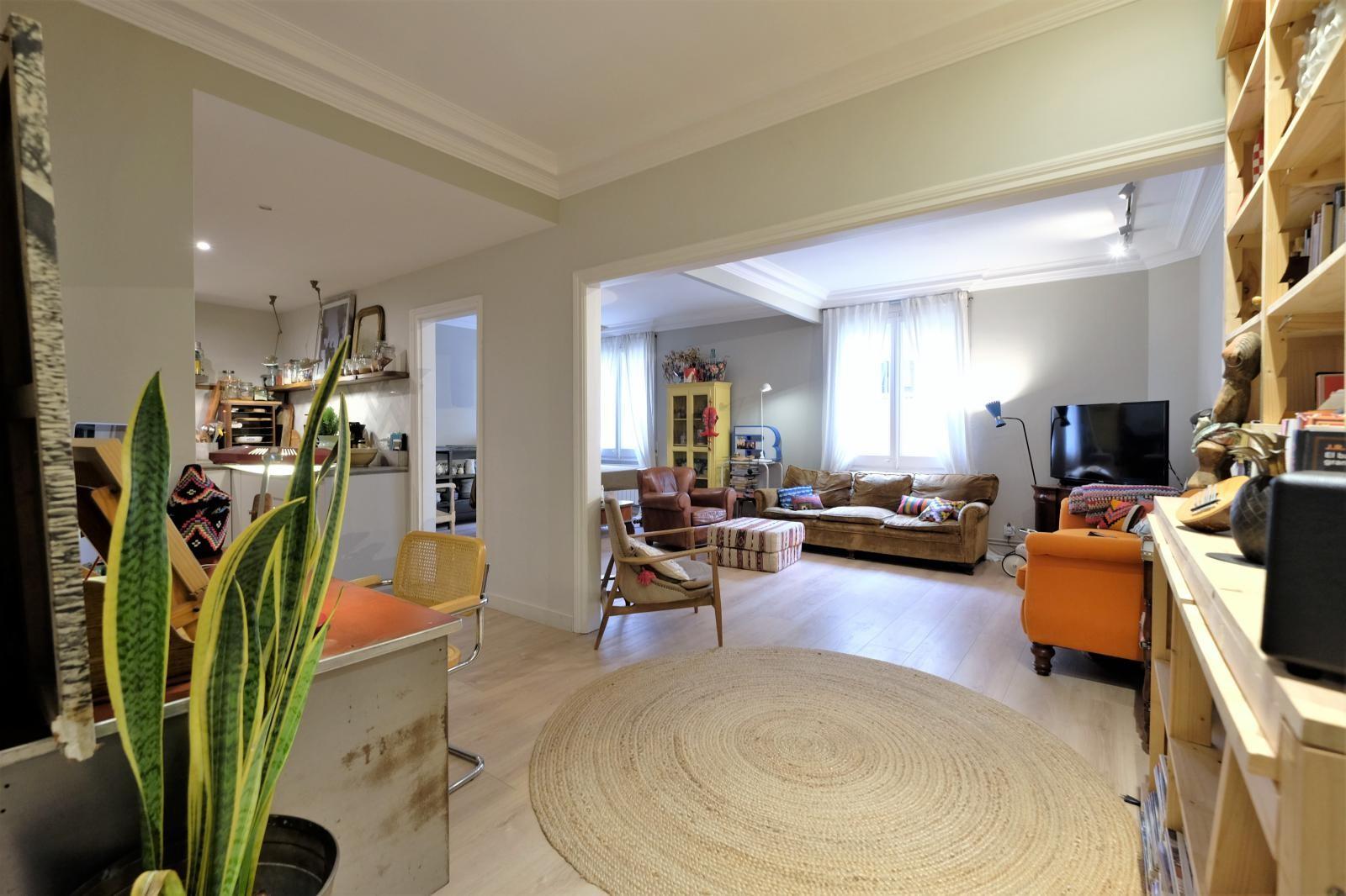 MG Inmobiliaria Barcelona - bonanova-zona-alta