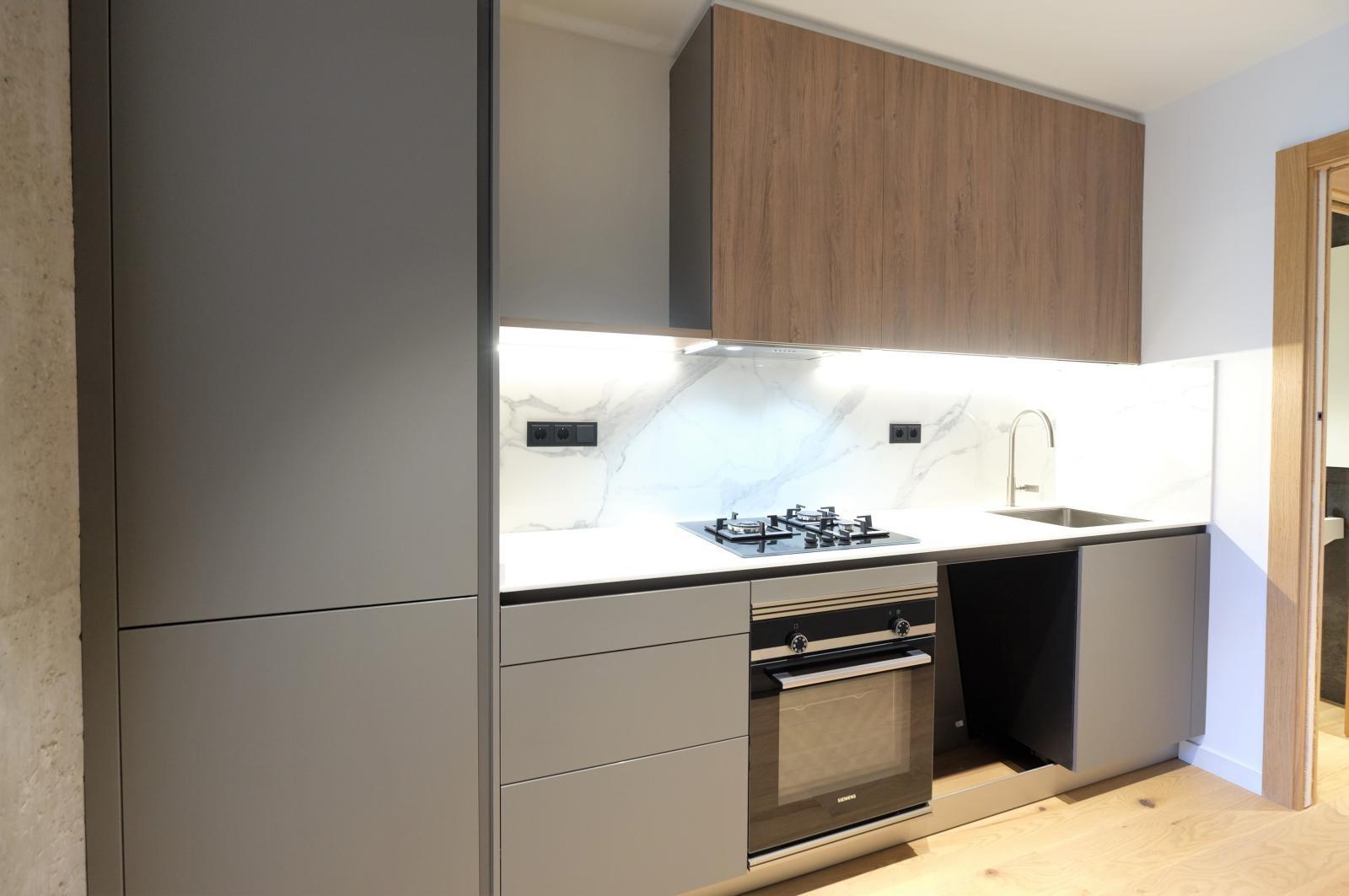 MG Inmobiliaria Barcelona - capitan-arenas-sarria
